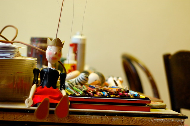 MarionetteMakingPrague1
