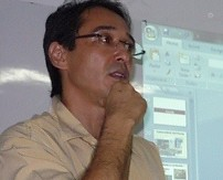 Celson Lima