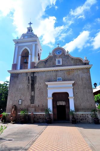 El Quelite - Sinaloa, Mexico