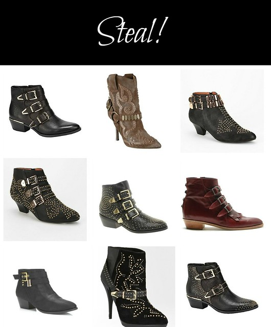 studded_buckle_ankle_boots2