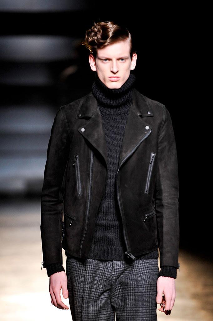 Stefan Lankreijer3015_FW12 Paris John Lawrence Sullivan(fashionising.com)