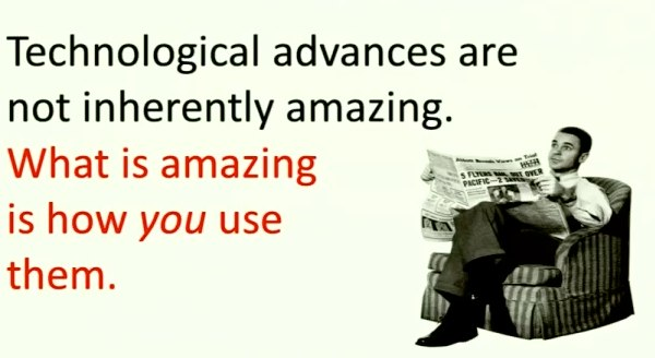 TEDxAmoskeagMillyard- John Herman - YouTube