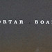 Mortar Board Scrapbook, 1963-1979