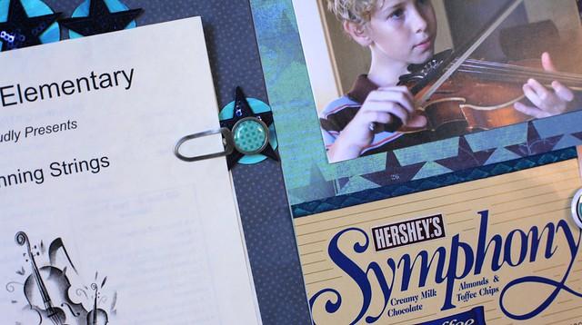 Symphony 6477