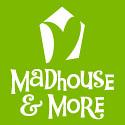 MadhouseMoreIcon