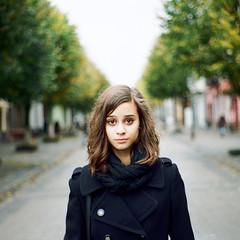Oleh Slobodeniuk photography