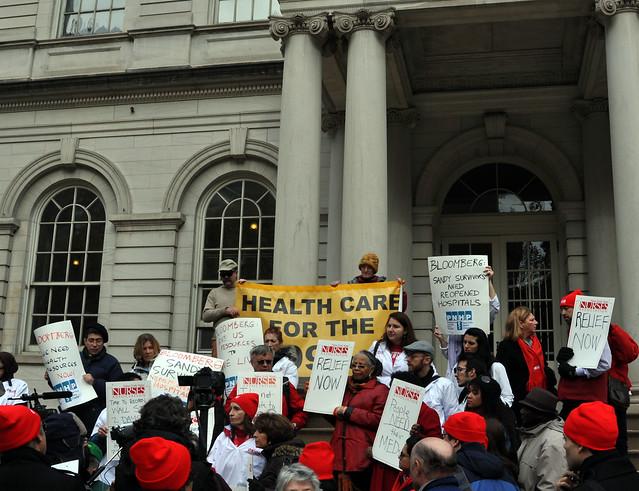 Long Island Urgent Care West Babylon