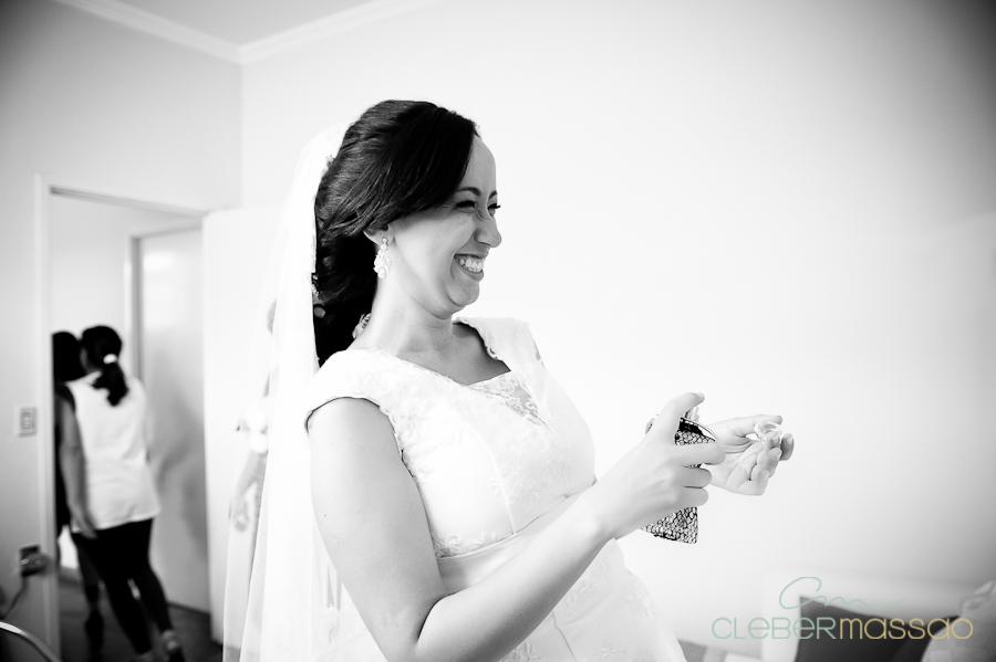 Jessica e Icaro Casamento em Embu Guaçu-19