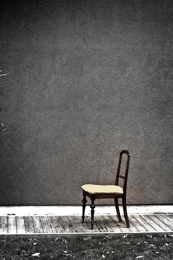 Sondagsbilden-46-stolen-1