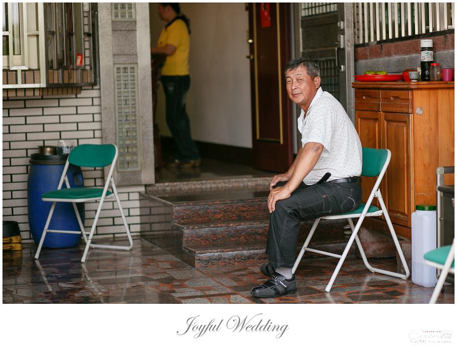 Angus & Dora  婚禮紀錄_00023
