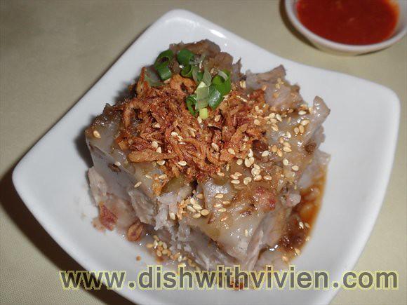 Ipoh-Penang-Taiping1-Foh-San