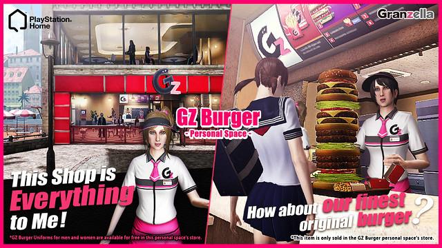 20121121_SCEA_gzbuger_blog