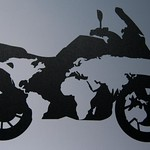 EICMA 2012 #12