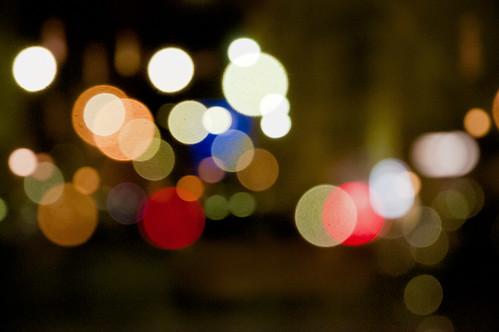 street light urban blur suomi finland helsinki focus view bokeh multipleexposure bubble helsingfors myopia myopic unsharp tripleexposure multiexposure skrubu pni pekkanikrus