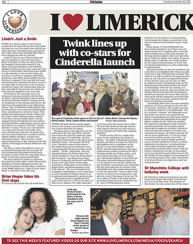 ILCT-20-11-12-036-ILCT Limerick Chronicle Page 1