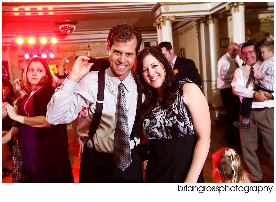 PhilPaulaWeddingBlog_Grand_Island_Mansion_Wedding_briangrossphotography-333_WEB
