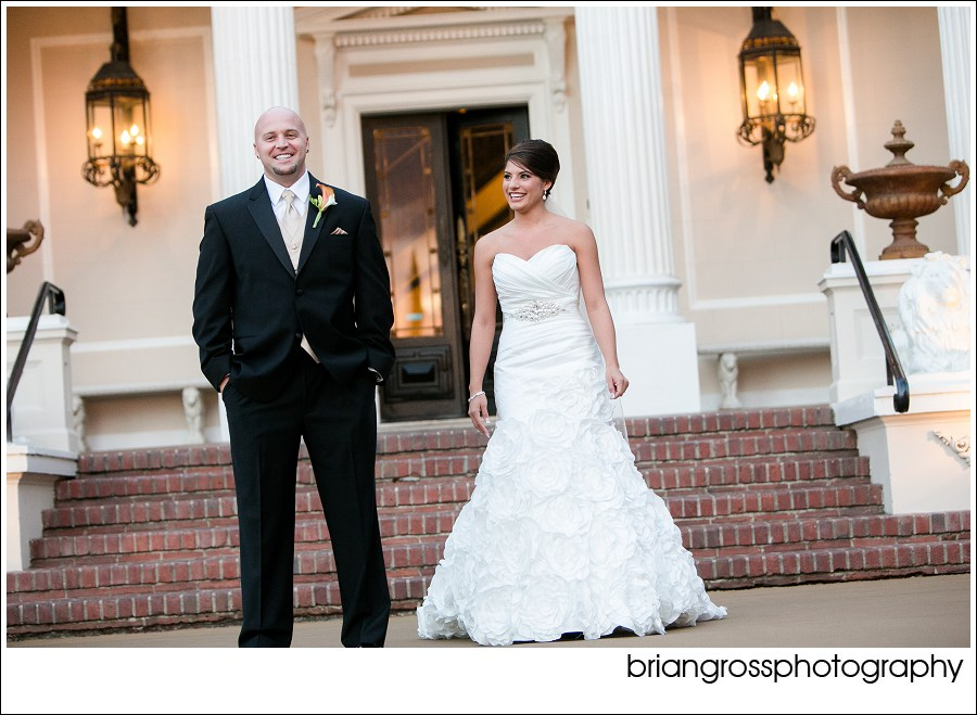 PhilPaulaWeddingBlog_Grand_Island_Mansion_Wedding_briangrossphotography-177_WEB
