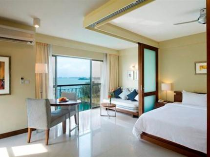 avillion-admiral-cove-port-dickson_060120110234509211