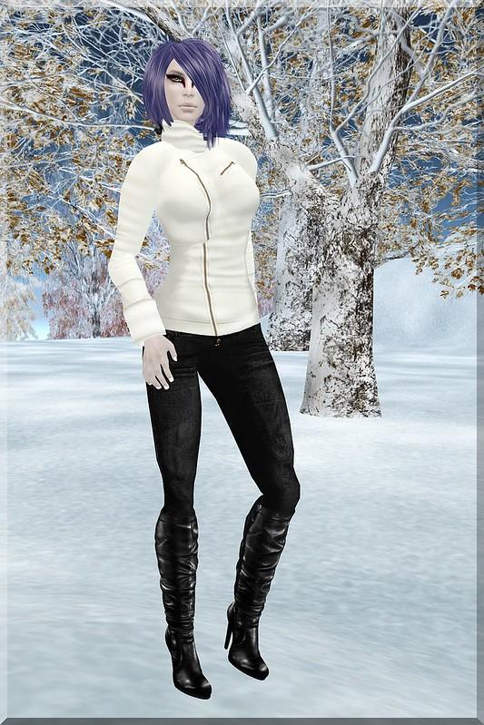 WinterOne