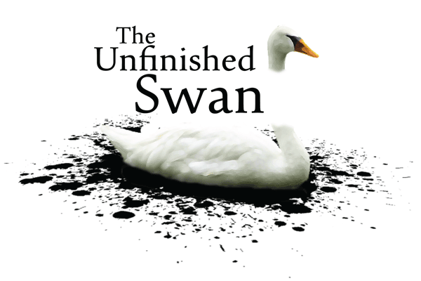The Unfinished Swan Review