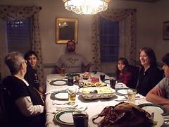 feast by Teckelcar
