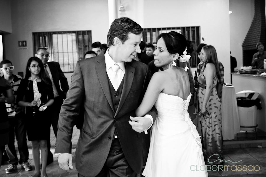 Ozana e Reginaldo Casamento em Suzano Buffet Fiesta-98