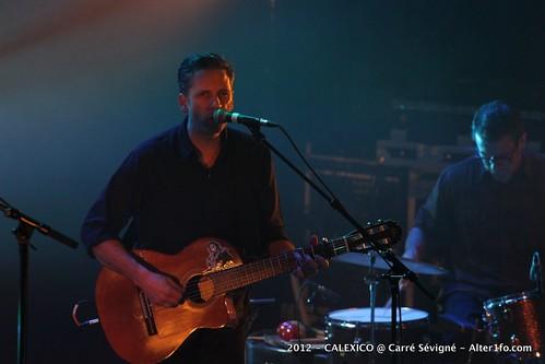 2012-11-CALEXICO-alter1fo 18