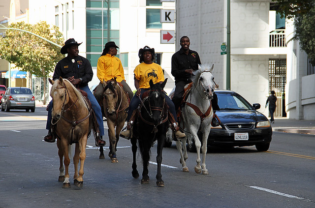 oaklandblackcowboys1615