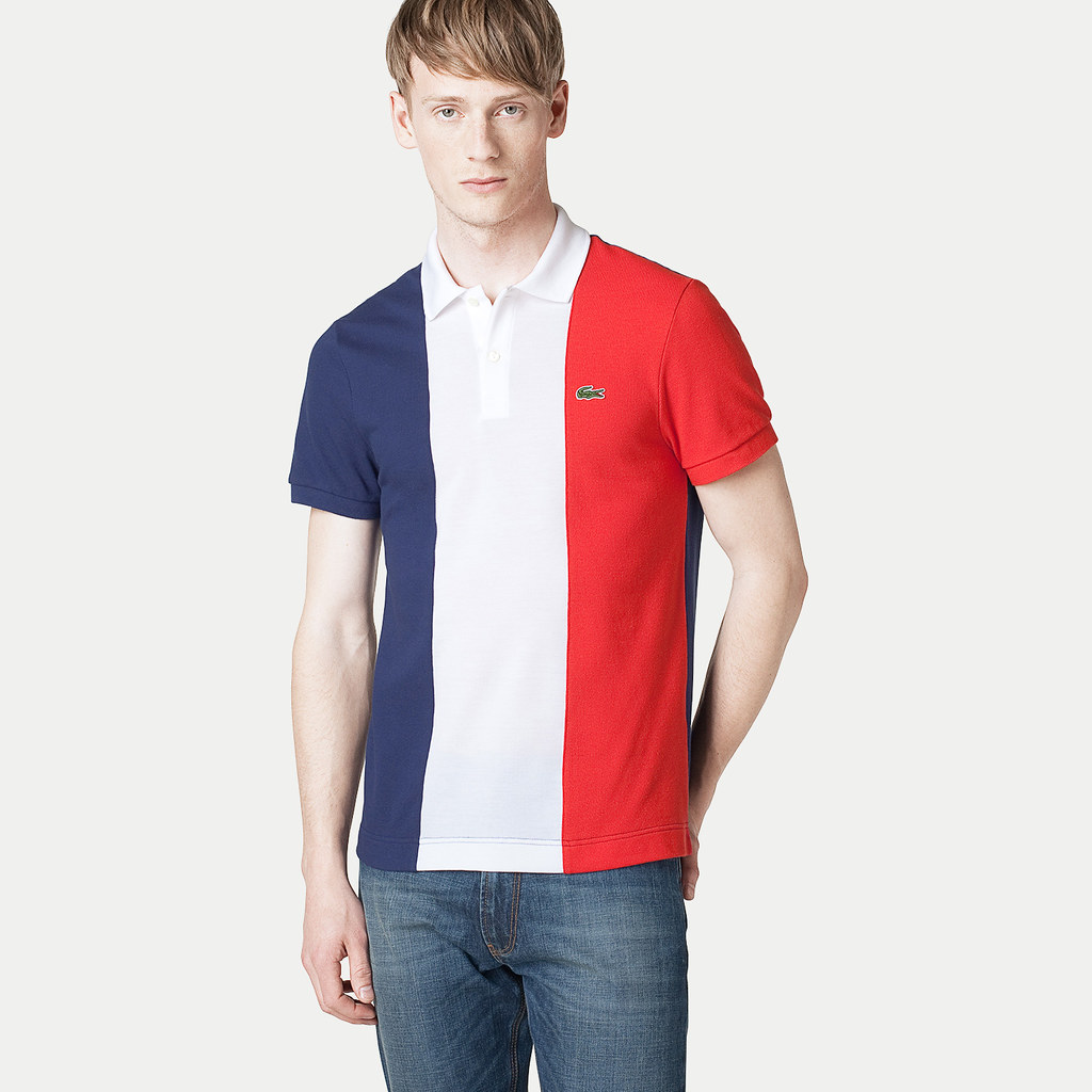 LACOSTE0053_Tristan Knights