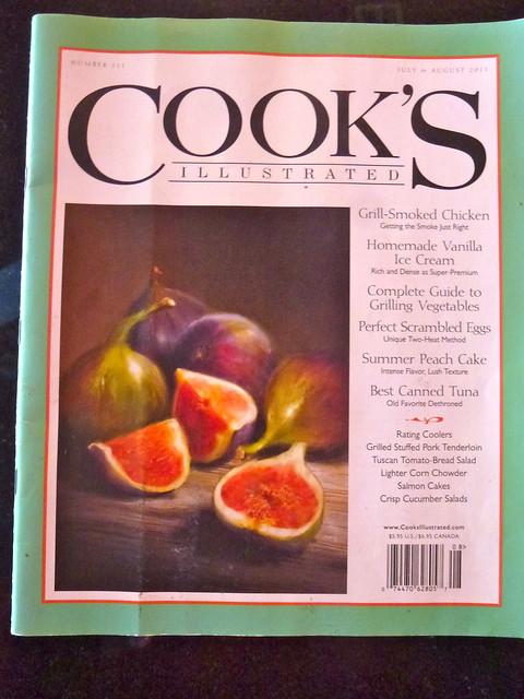 cooks-magazine