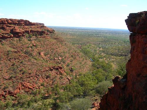 VIAGGI: AUSTRALIA 2012 - 393
