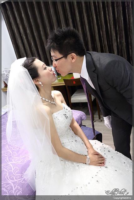 20121111_blog_097