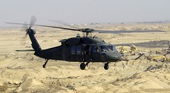 bell uh-1 iroquois(0.0), aircraft(1.0), aviation(1.0), helicopter rotor(1.0), black hawk(1.0), helicopter(1.0), vehicle(1.0), military helicopter(1.0), flight(1.0), air force(1.0),