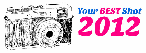 your-best-shot-2012_en