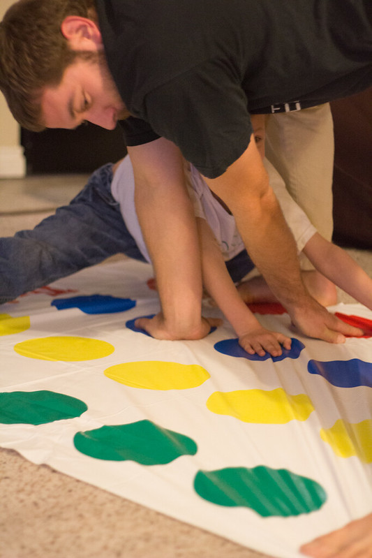 twister2 (1 of 1)