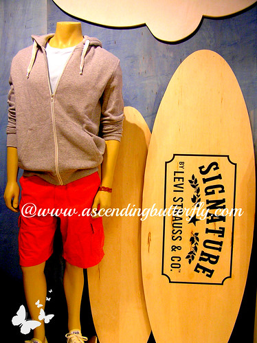 Levis and Denizen Spring Summer 2013 Media Preview 09 WATERMARKED
