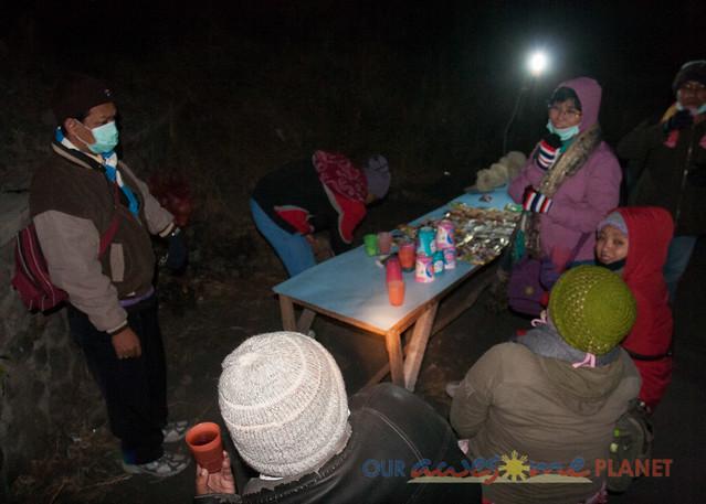 Mt. Bromo Sunrise Experience-20.jpg