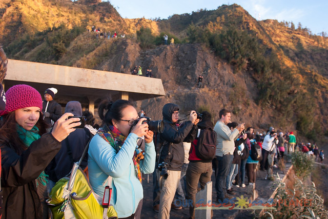 Mt. Bromo Sunrise Experience-49.jpg