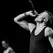 Macklemore- The Heist Tour Toronto Nov 28 by thecomeupshow