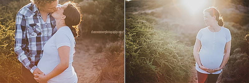 ShannonMoorePhotography-Maternity-37