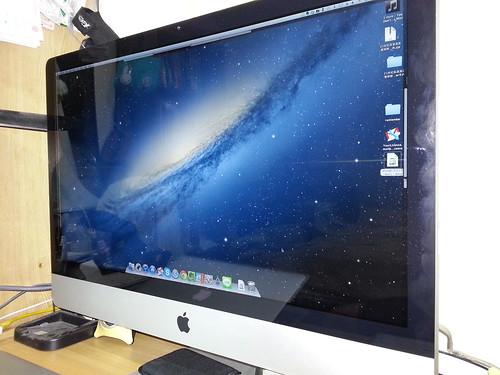iMac27