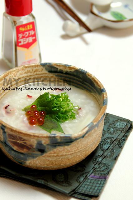 Porridge_Seafood_1