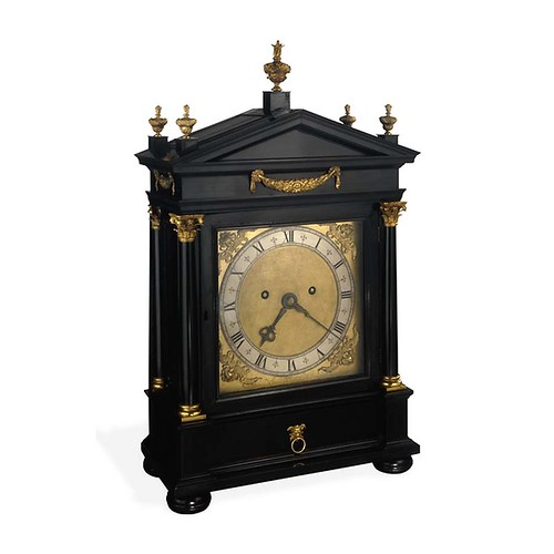 El blog de tuico relojes antiguos - Relojes de sobremesa antiguos ...