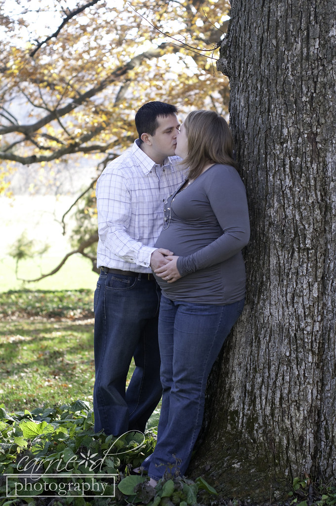Maternity Photography - Maryland Maternity Photographer - Maternity Photography at Cromwell Valley Park - Couples Maternity Photos - Natural Light Photography - Katie Maternity 11-11-12 (38 of 163)