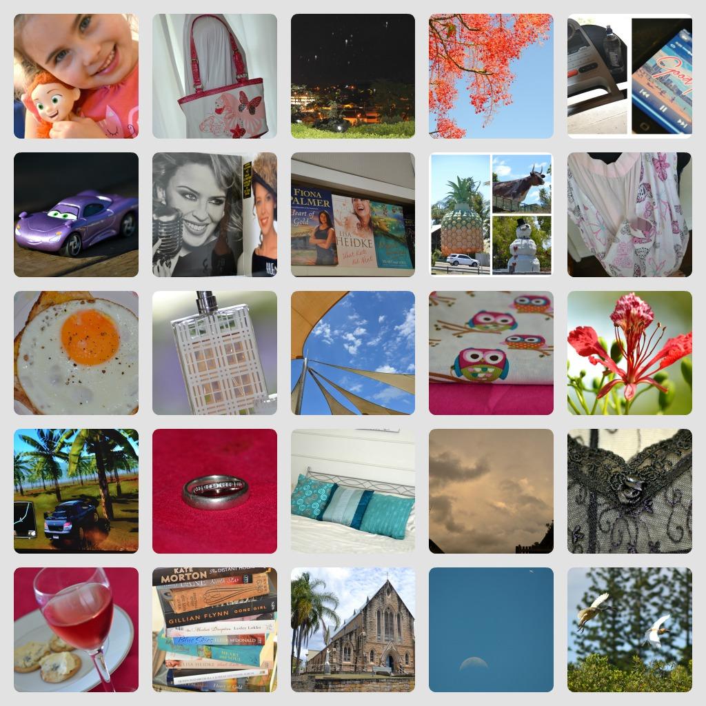 31 PicMonkey Collage