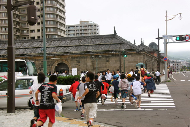 hokkaido-day6-15