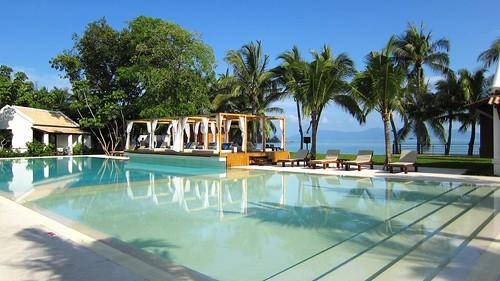 Koh Samui Samui Palm Beach Resort サムイパームビーチリゾート (13)