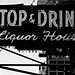 Stop & Drink Liquor House, Plate 3