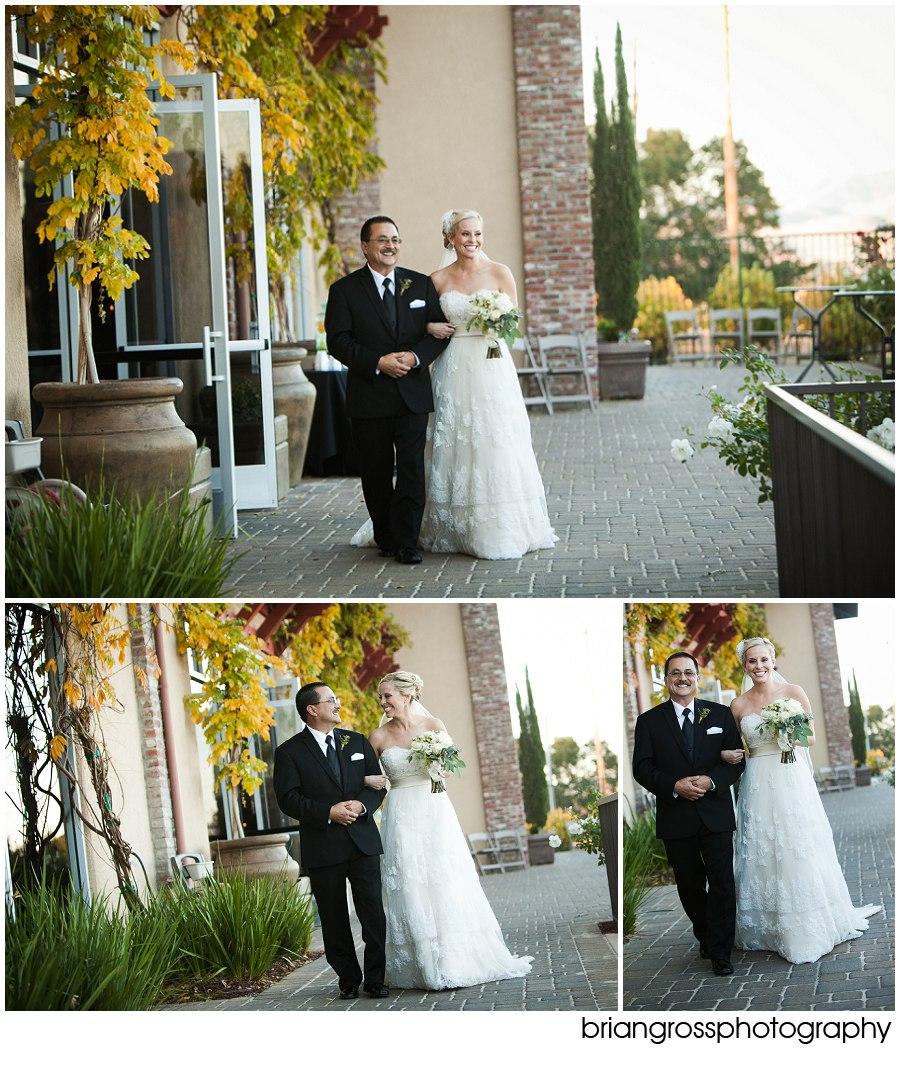 Jori_Justin_Palm_Event_Center_Wedding_BrianGrossPhotography-229_WEB