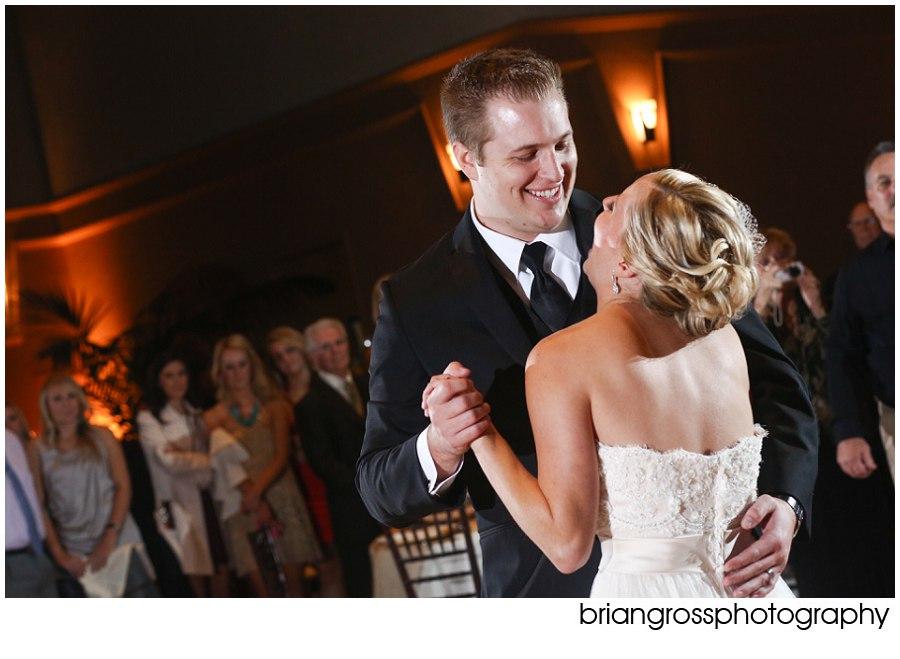 Jori_Justin_Palm_Event_Center_Wedding_BrianGrossPhotography-311_WEB